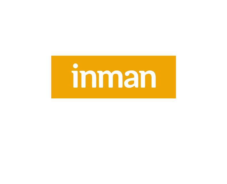 4-star rating from Inman